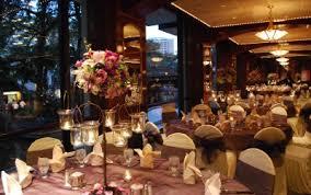 small wedding venues san antonio wedding venues in san antonio wedding ideas