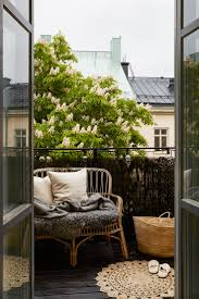 25 best interior balcony ideas on pinterest balcony balcony interior design livingroom balcony upplandsgatan 25 b 4 tr fantastic frank