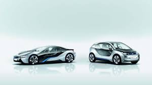 Bmw I8 Next Generation - bmw i3 and i8 photo gallery autoblog