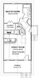 house design floor plans simple two bedrooms house plans for small home modern minimalist