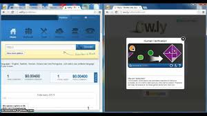 Dns Loops How To Not by How To Create An Adf Ly Loop How To Link Adf Ly To Adf Ly Youtube