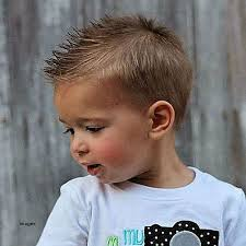 boys haircuts pictures short hairstyles hairstyles for kids with short hair boys luxury