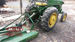 john deere 40c parts the best deer 2017