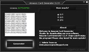 amazon black friday free gift card black friday free amazon gift card codes online list call of duty