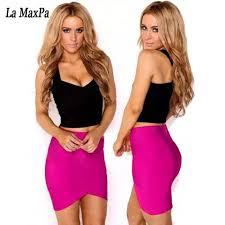 online get cheap kim kardashian dress mesh aliexpress com