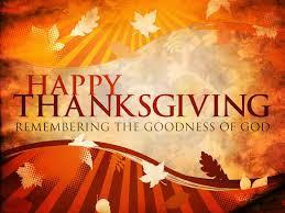 thanksgiving worship united church of