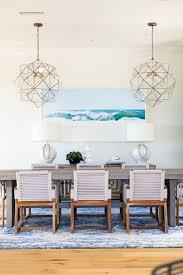 best 25 dining room lighting ideas on pinterest dining light
