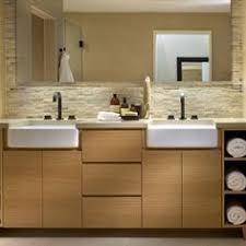 EyeCatching Bathroom Backsplash Ideas Stone Backsplash - Bathroom backsplash designs
