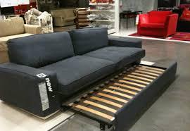 Intex Sofa Bed Sofa Intex Queen Sleeper Sofas Commendable Intex Queen Sleeper