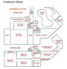 room layouts the resort house design software home plans garden