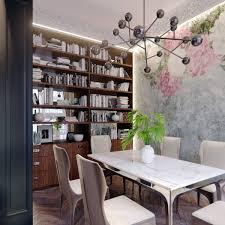 Interior Duplex Design Duplex Apartment By Rosko Family Design Homeadore