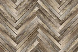 what parquet wood floor is best for you inthenews