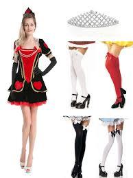 Prisoner Halloween Costume Women Trade Assurance Medium Classy Convict Prisoner Fancy