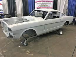 1967 ford mustang fastback project for sale 297 best project cars for sale images on cars and