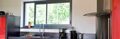 fenetre atelier cuisine cuisine avec fenetre pour fenetre atelier cuisine arcizo orchids