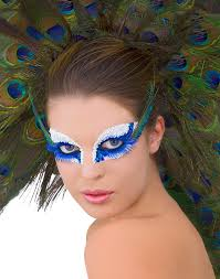airbrush special effects makeup makeup glitters airbrush cat fish
