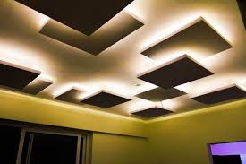 stunning false ceiling diy project for my daughters room in pink