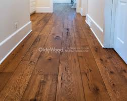 Hardwood Plank Flooring Reclaimed Wood Flooring Wide Plank Floors Reclaimed Flooring