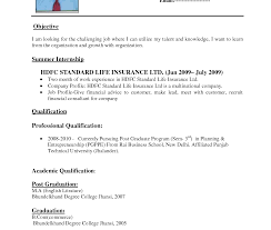 resume format free download for freshers pdf indian resume format in word file free download ms pdf cv for