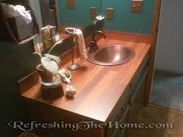 cool diy bathroom sink 56 diy bathroom sink top easy diy sink