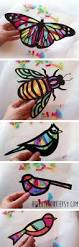 1844 best esp fun images on pinterest diy and science
