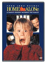 thanksgiving family movies issue 21 u2013 top 11 movie reveiw