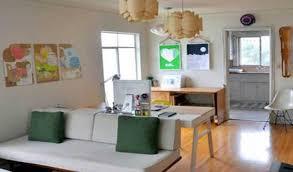 ImproveinteriordesignideasforastudioapartmentAboutRemodel - Studio interior design ideas