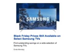 who has the best tv deals on black friday black friday tv deals 2017 bestblackfriday com