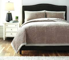 Bed Comforters Full Size Linen Comforter Set U2013 Rentacarin Us