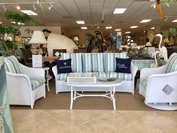 Craigslist Vero Beach Furniture by Casual Furniture For Your Florida Lifestyle Antonelli U0027s
