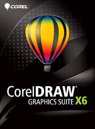 corel draw x6 keyboard shortcuts pdf coreldraw graphics suite x6 guidebook