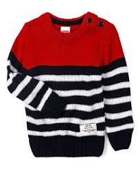 baby boy sweater baby sweaters buy sweaters india for boys