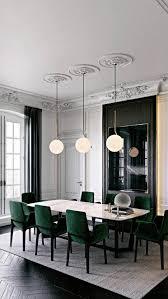 art deco decor art deco decor in art deco furniture home design