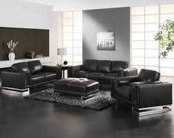 Black Sofa Living Room Bathroom Design Living Room Ideas With Black Sofa Living Room