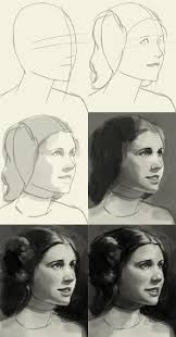 best 25 how to draw princess ideas on pinterest how to draw