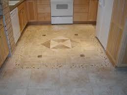 cream kitchen floor tiles deductour com