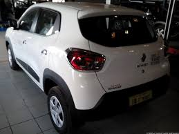renault kwid on road price buying a renault kwid honest review for you renault kwid rxt