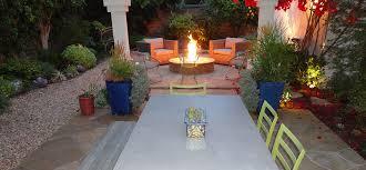 Backyard Living Ideas by Outdoor Living Ideas Gallery Gemini 2 Landscape Construction