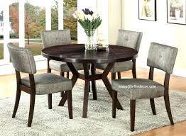 round table with chairs for sale table with chairs inside folding dining table chairs furniture table
