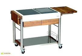 cuisine exterieure en cuisine exterieure bois cuisine exterieure cuisine extacrieure bois