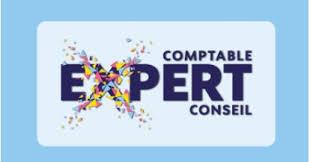 chambre des experts comptables congrès de l ordre des experts comptables 2017 expert finance y