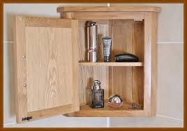 distressed bathroom corner cabinet good things of corner cabinet