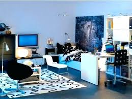 deco chambre ado york idee decoration chambre ado york fabulous ado with ado with