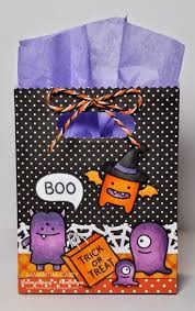 halloween party goodie bags 64 best lawn fawn goodie bag images on pinterest goodie bags
