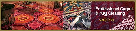 Antique Rug Appraisal Rug U0026 Carpet Appraisal New York Ny Rug Appraisal U0026 Carpet