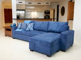 122 best sofa bed sectionals sleeper sofa leather sofa