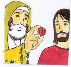 priã re universelle mariage priere universelle le de l equipe d animation pastorale du