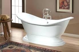 old fashioned bathtub faucets old fashioned bathtub faucets piercingfreund club