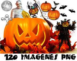 haloween png halloween png pack by michelyresources on deviantart