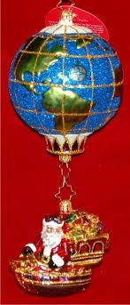 52 best travel destination ornaments images on travel
